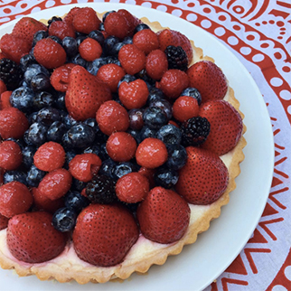 Whole-Foods-tart