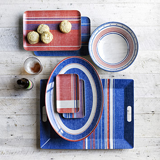 Williams-Sonoma-Americana