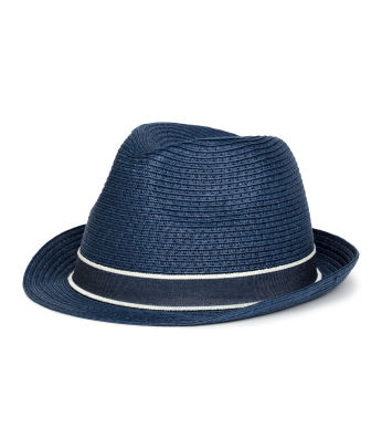 H&M Boys Hat