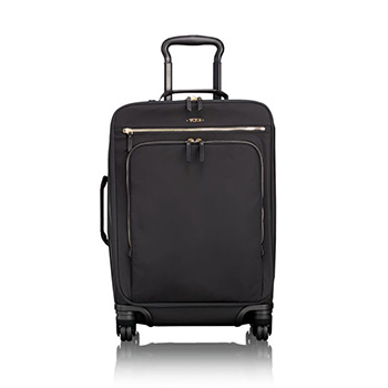 Tumi Carry-on