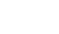 Holiday_Under_the_Stars_Logo_2016_REVERSE-1 2