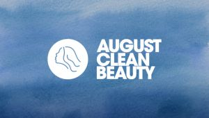 CLEAN BEAUTY EVENTS