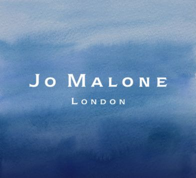 Spend and Get at Jo Malone