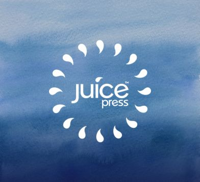 Complimentary Smoothie Upgrade at Juice Press