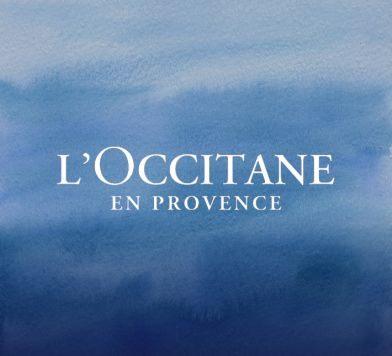 Spend and Get at L'Occitane