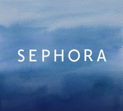 Mini Makeovers and Skincare Consultations at Sephora