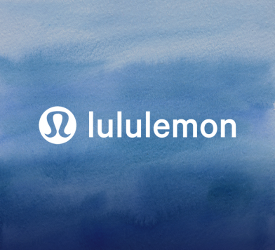 Complimentary Fitness Classes with lululemon 1