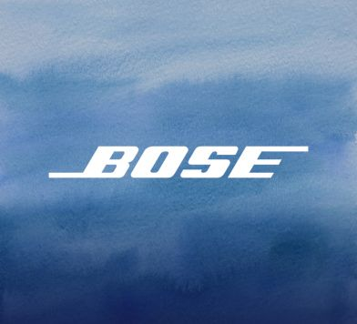 Improve Your Sleep with Bose