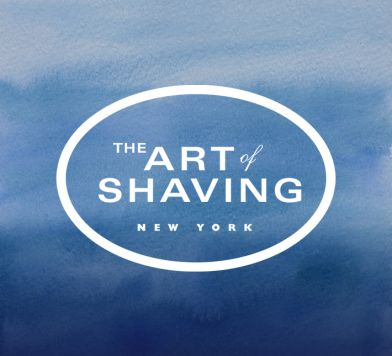 Spend and Get at The Art of Shaving