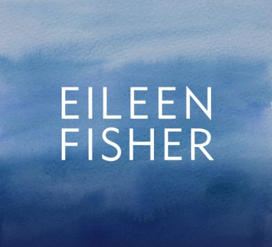 Spend and Get at Eileen Fisher 1
