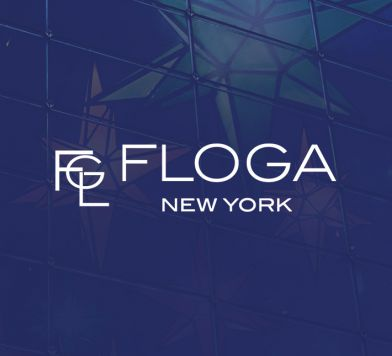 Exclusive Offer at Floga