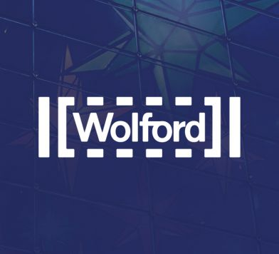 Exclusive Offer at Wolford