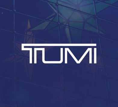 Exclusive Offers at TUMI