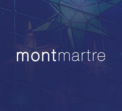 Exclusive Offers at montmarte
