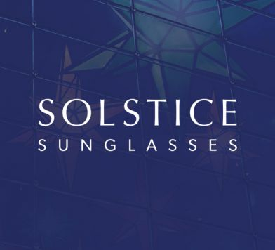 Exclusive Offer at Solstice
