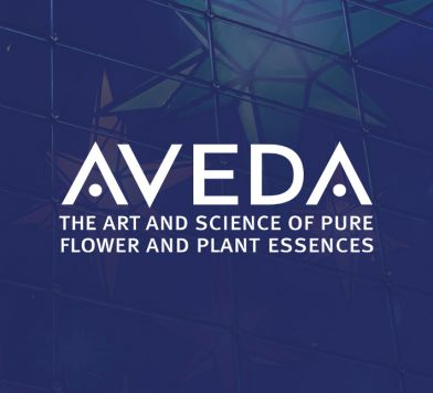 Spend and Get at Aveda