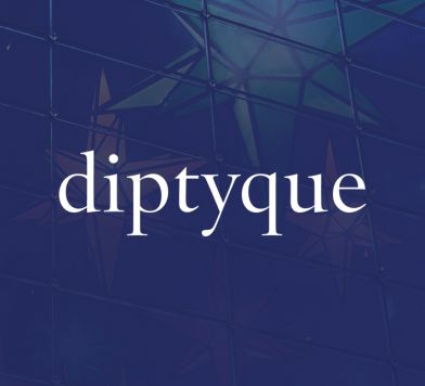 Spend and Get at Diptyque