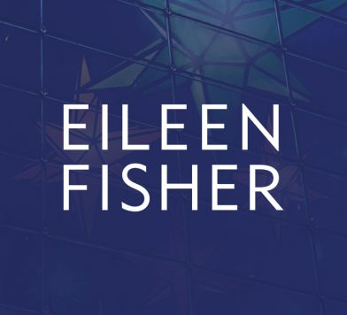 Spend and Get at Eileen Fisher 2