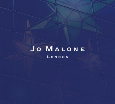 Spend and Get at Jo Malone 1
