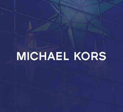 Spend and Get at Michael Kors
