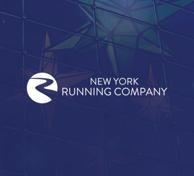 Spend and Get at New York Running Company by Jack Rabbit