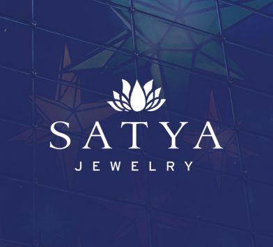 Spend and Get at Satya