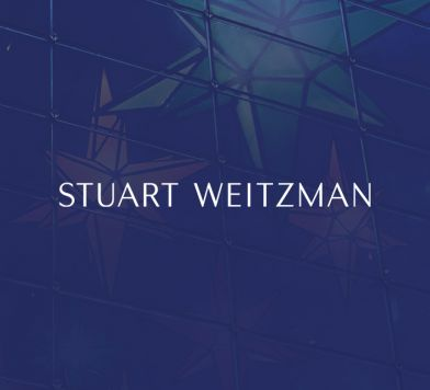 Spend and Get at Stuart Weitzman