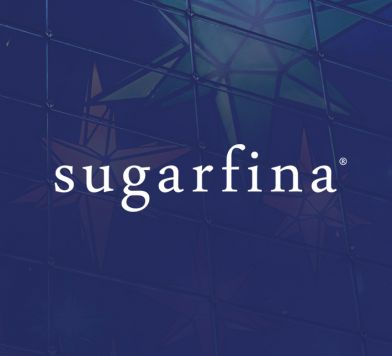 Spend and Get at Sugarfina