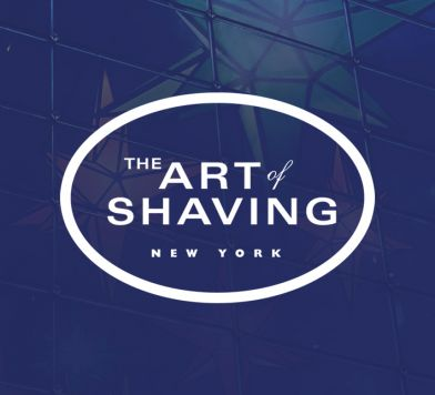Spend and Get at The Art of Shaving 2