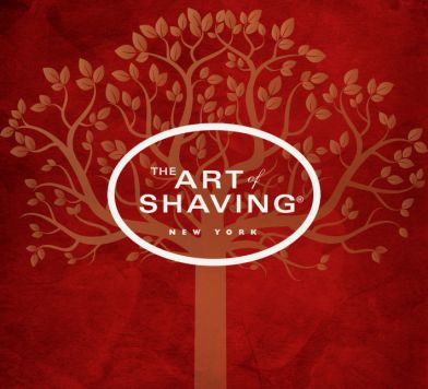 Lunar New Year Spend and Get at The Art of Shaving