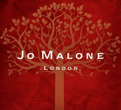 Lunar New Year Spend and Get at Jo Malone 1