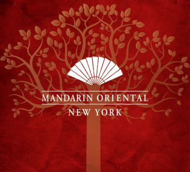Mandarin Oriental New York 1