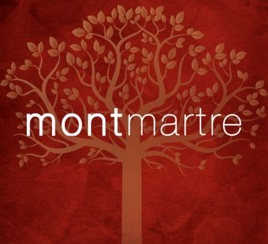 Lunar New Year Spend and Get at montmartre