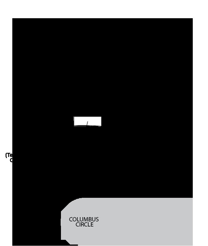 Floor Map 4