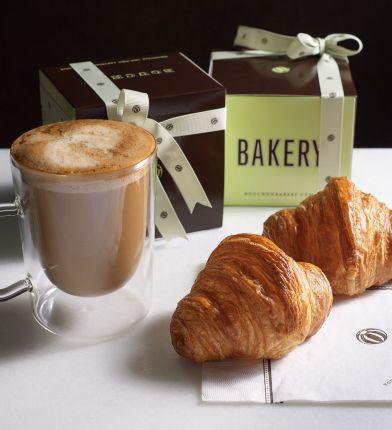 Bouchon Bakery & Café