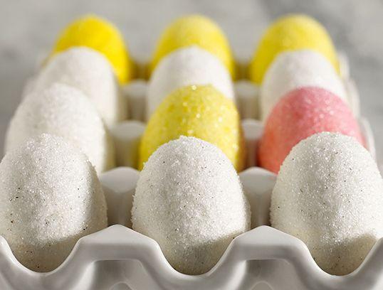 marshmallow-eggs-600x408