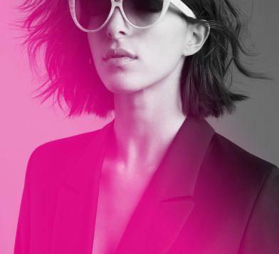 Morgenthal Frederics Eyewear 9
