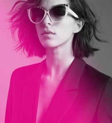 Morgenthal Frederics Eyewear