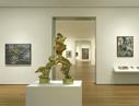 Timothy Hursley/Museum of Modern Art