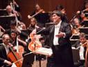Chris Lee/New York Philharmonic