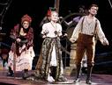 Carol Rosegg/NYC Opera