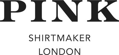 PINK Shirtmaker