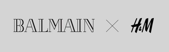 HM_Balmain_2