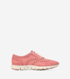 Pantone - Cole Haan sneakers