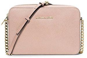 Pantone - Michael Kors pink purse