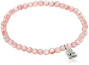 Pantone - Satya bracelet