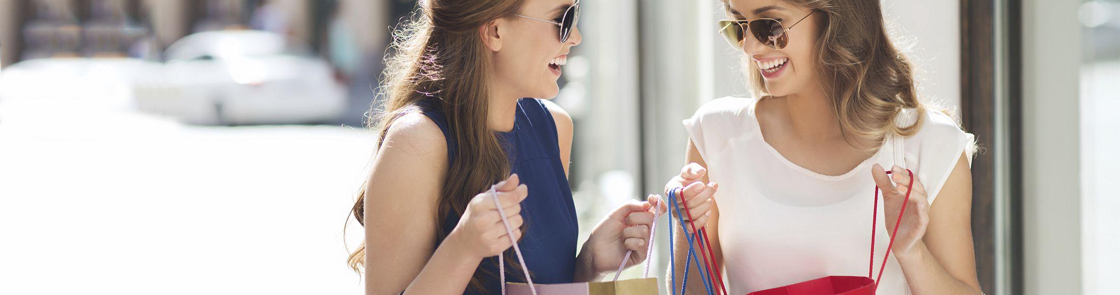 5 Fun Ways to Spend Your Tax Refund