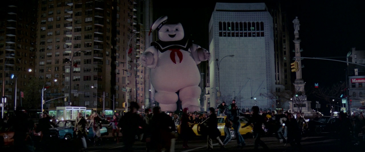 ghostbusters-columbus-circle