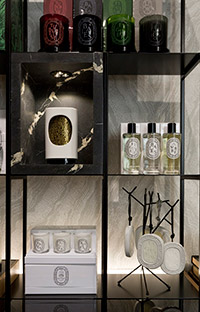 diptyque-gifts
