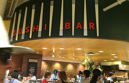 Sushi-Bar-Whole-Foods-Market